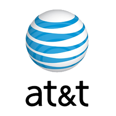 At&t authorized retailer png. Aurora co at t