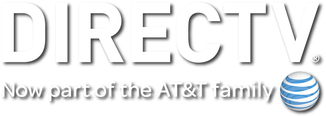At t directv internet. Sunday ticket logo png svg free library