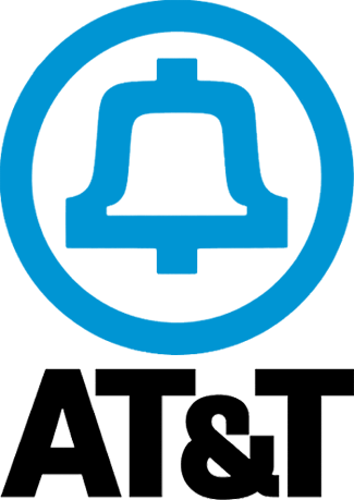 Index of pub wikimedia. At&t logo .png image