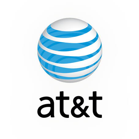 At t png symbol. At&t logo .png picture free stock