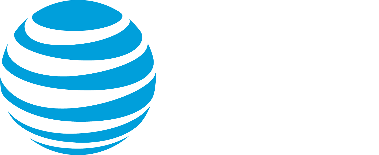 At&t logo png. At t free transparent
