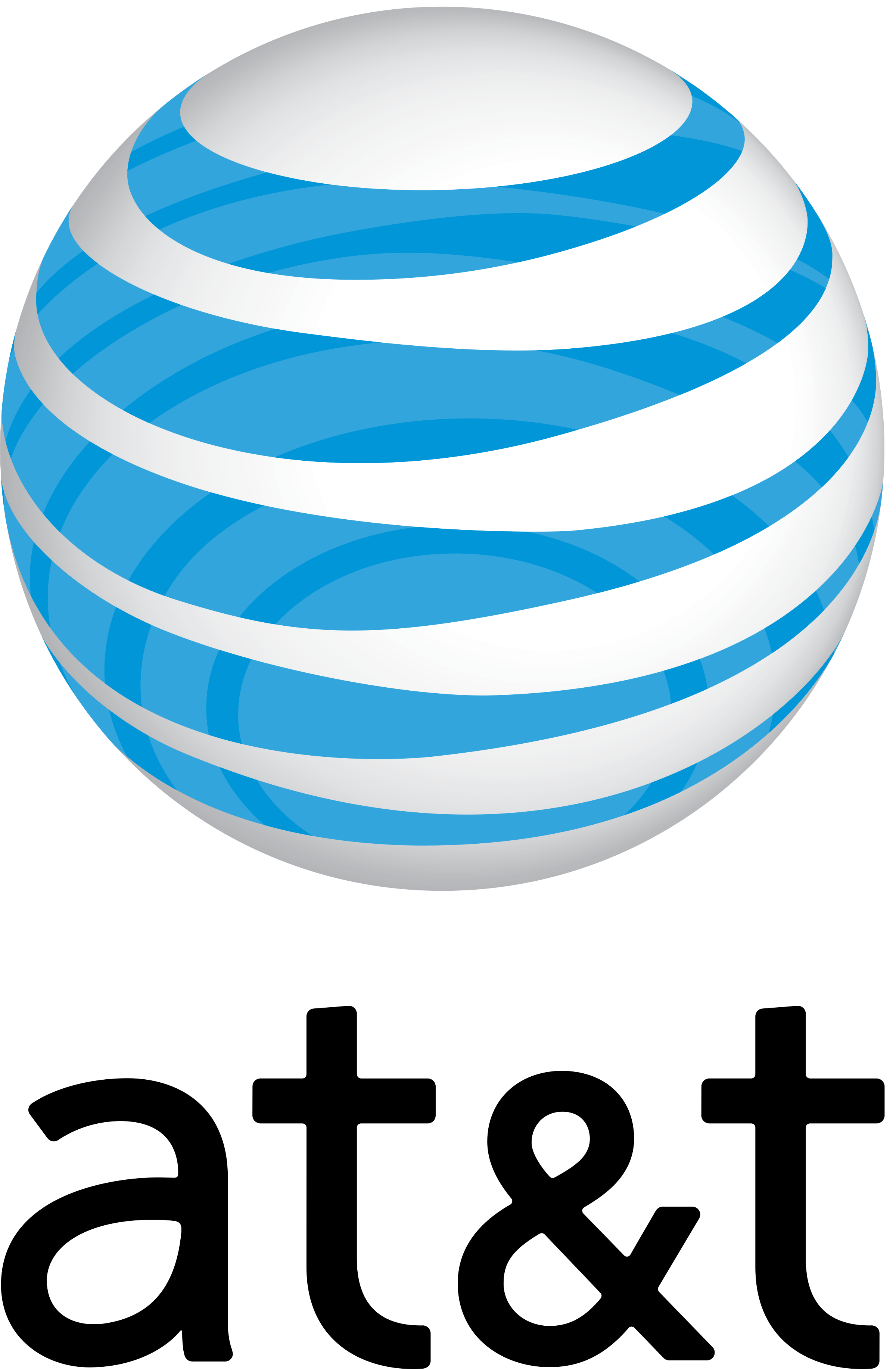 At&t logo png. At t transparent svg