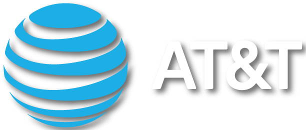 At&t logo png. Homepage directv entertainment news