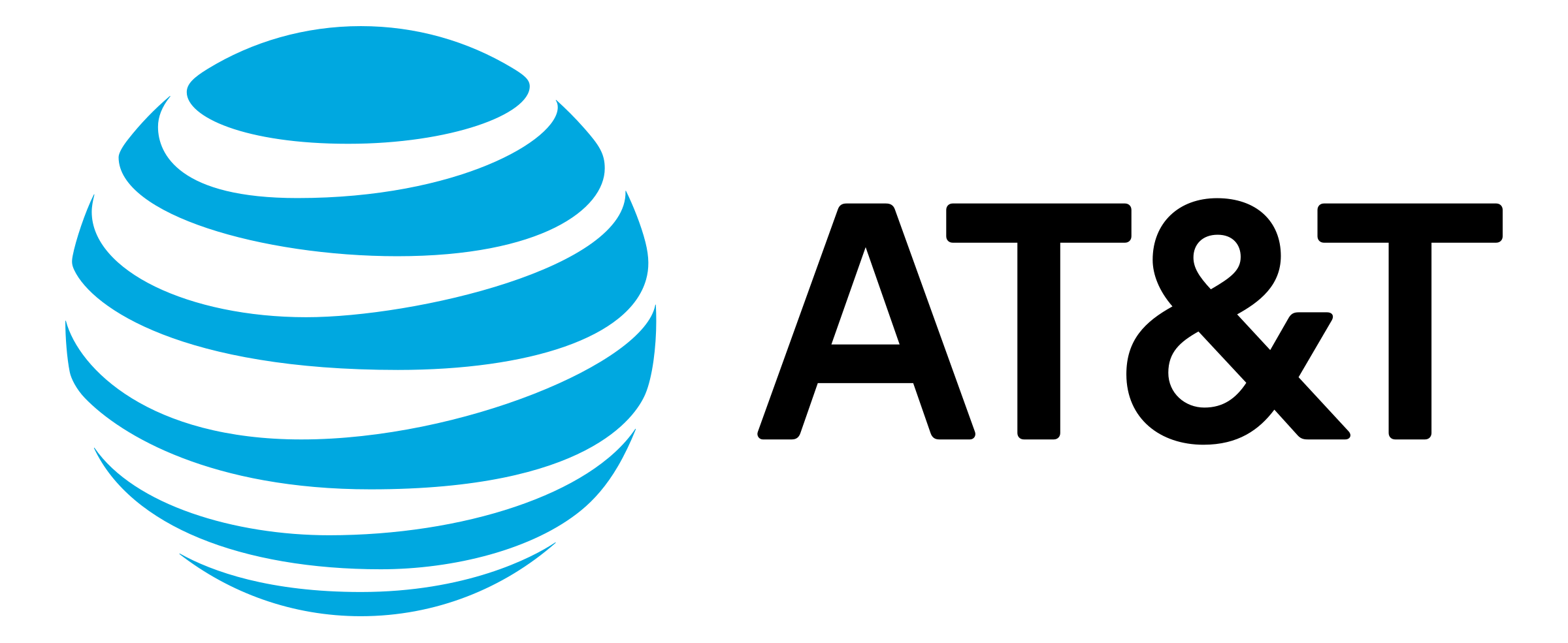 At&t logo transparent png. At t svg vector