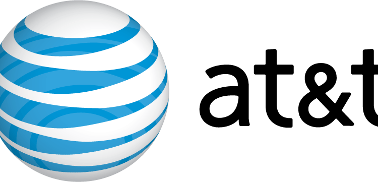 At&t wireless logo png. At t introduces mobile