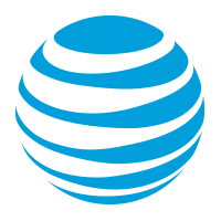 At&t authorized retailer png. At t official entertainment