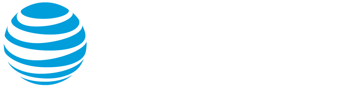 At&t authorized retailer png. Cellular advantage at t