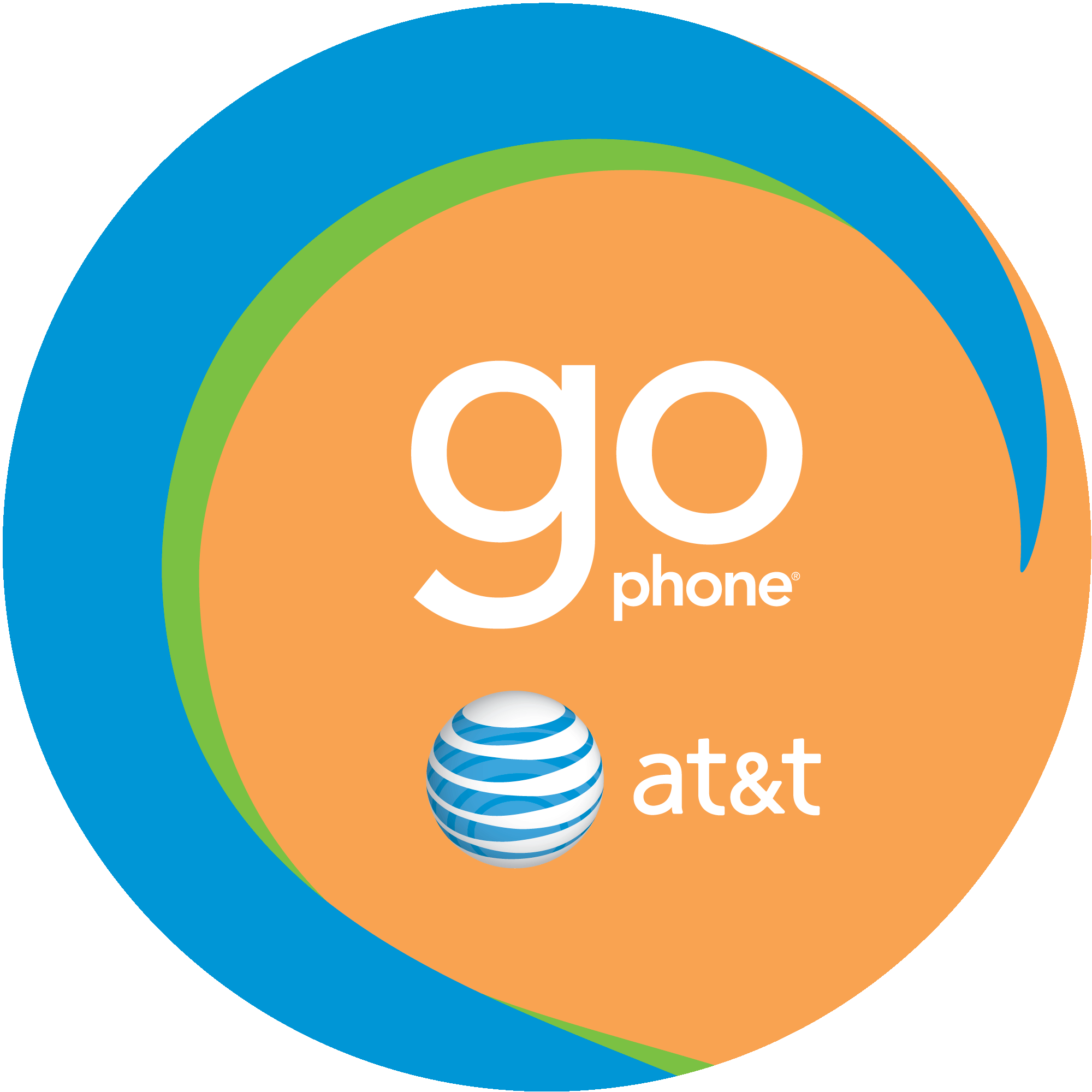 At&t wireless logo png. At t making changes