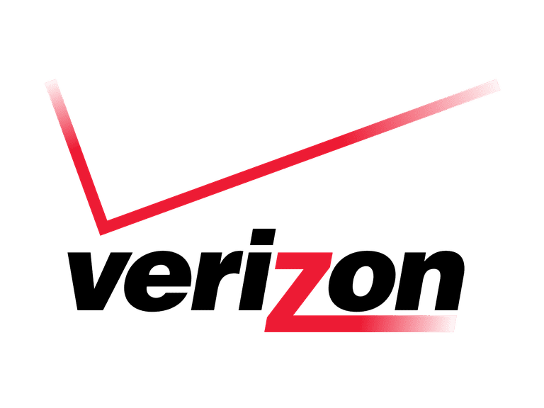At&t wireless logo png. Switch to the verizon