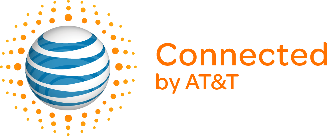 At&t wireless logo png. Coverage maps covert scouting