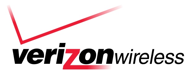 Verizon pre paid logo png. Cell phone discounts the