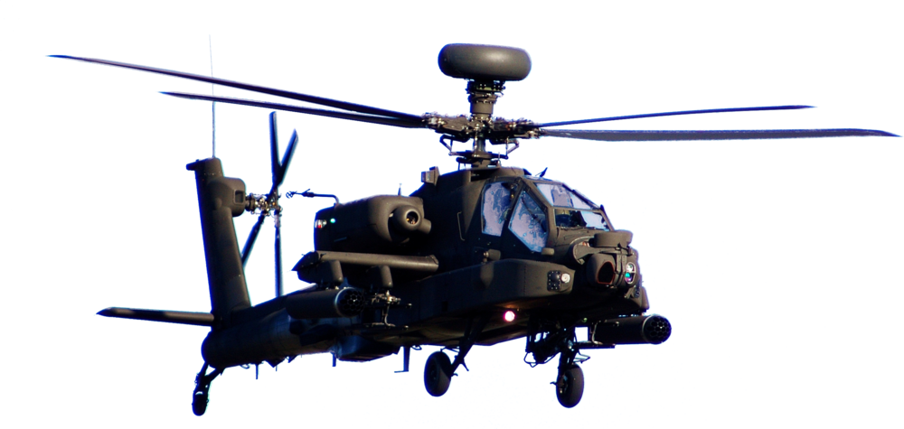 Attack helicopter png. Apache psd official psds