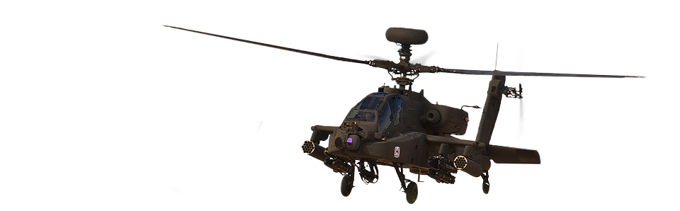 Apache drawing military helicopter. Army png transparent images