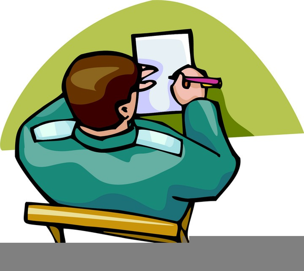 Attendance clipart cartoon. Church free images at
