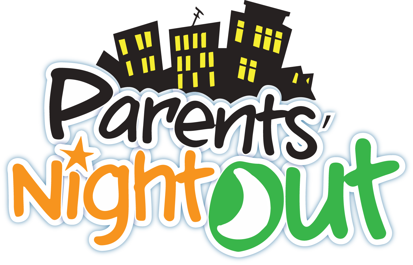 Fairly odd jorgen images. Parents clipart mom dad picture black and white stock