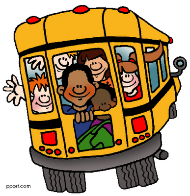 Museum clipart educational trip. Attention volunteers needed for
