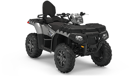 Atv drawing ranger polaris. Sportsman quads wheelers touring
