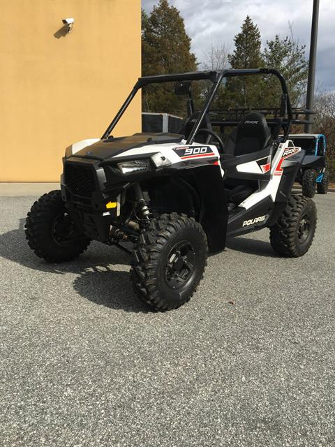 Atv clipart rzr. Pre owned inventory for