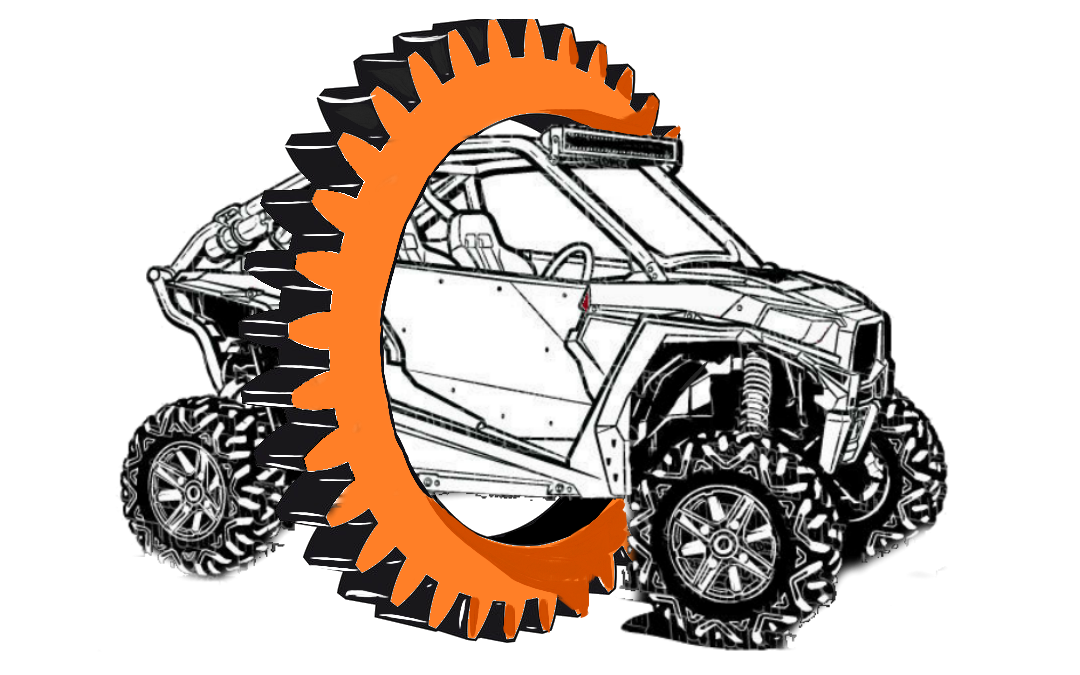 Atv Utv Transparent Png Clipart Free Download Ywd