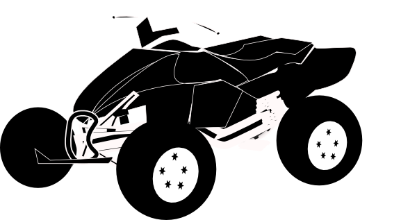 Atv drawing mud truck. Collection of free duad