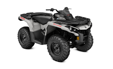 Atv drawing side by. Can am parts accessories