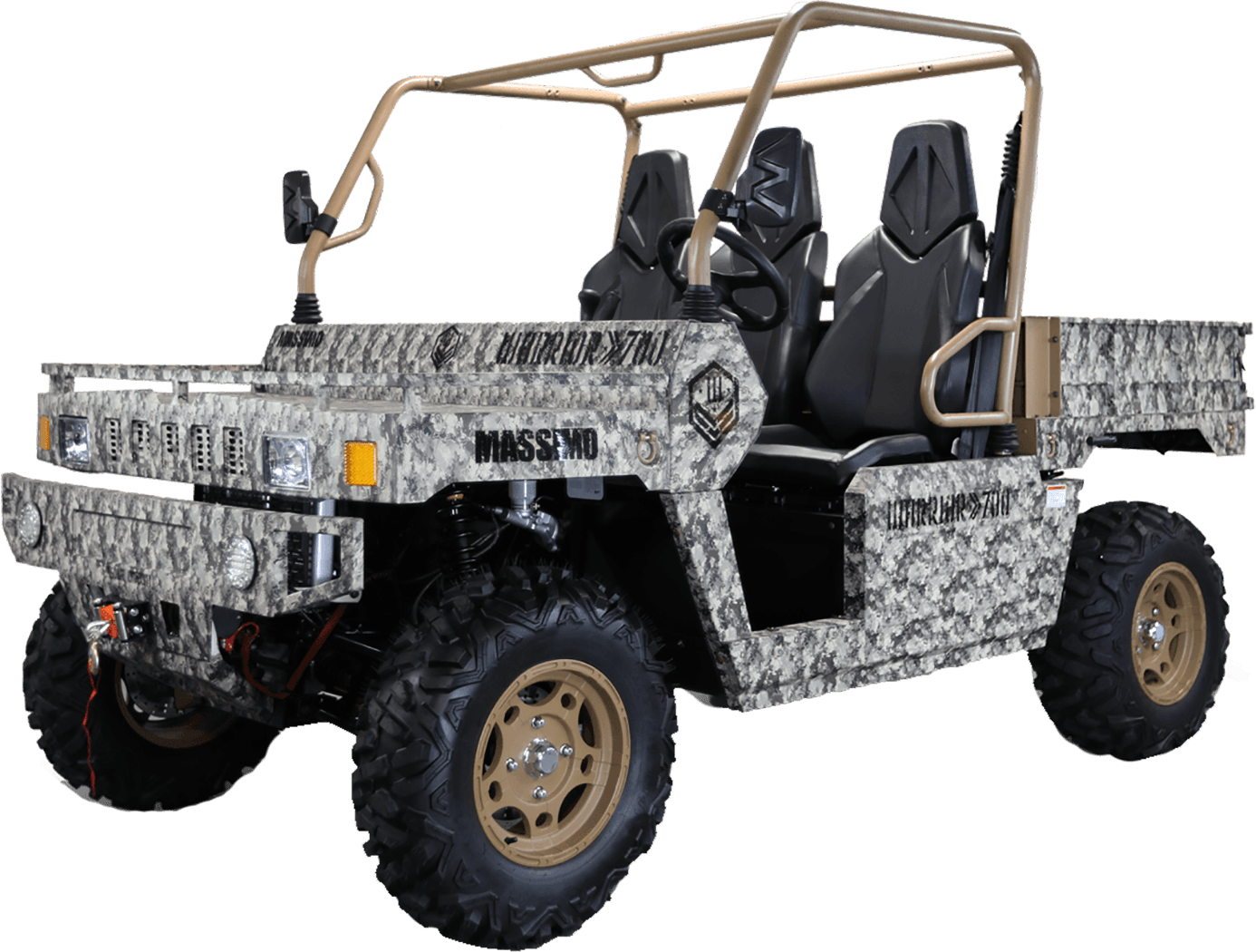 Atv Drawing Side By Transparent Png Clipart Free Download Ya