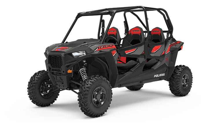 Atv drawing ranger polaris. Seater sxs atvs