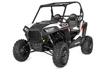 Atv drawing ranger polaris. Parts accessories house babbitt