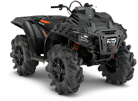 Atv drawing ranger polaris. Sportsman xp high