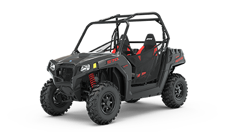 Atv drawing rzr. Sxs accessories official polaris