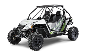 Atv drawing side by. Textron atvs and