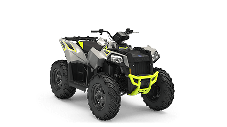 Atv drawing razor polaris. Sportsman big boss
