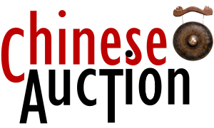 Auction clipart. Chinese