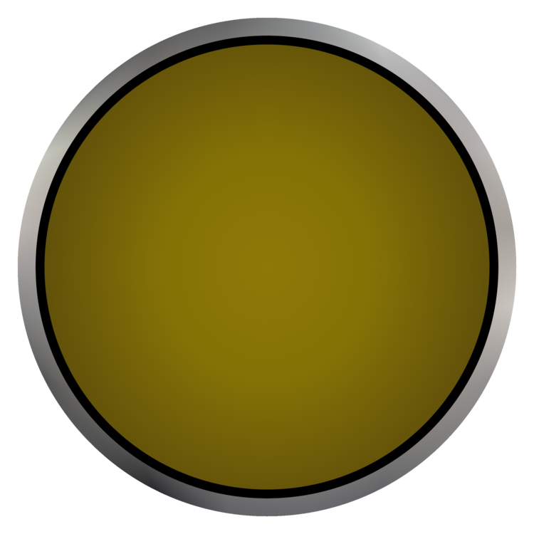 Auction clipart gold. Allegro computer icons button