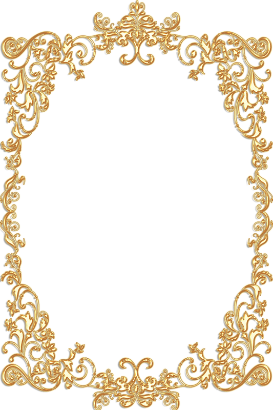 Gold lace png. Free cliparts download clip