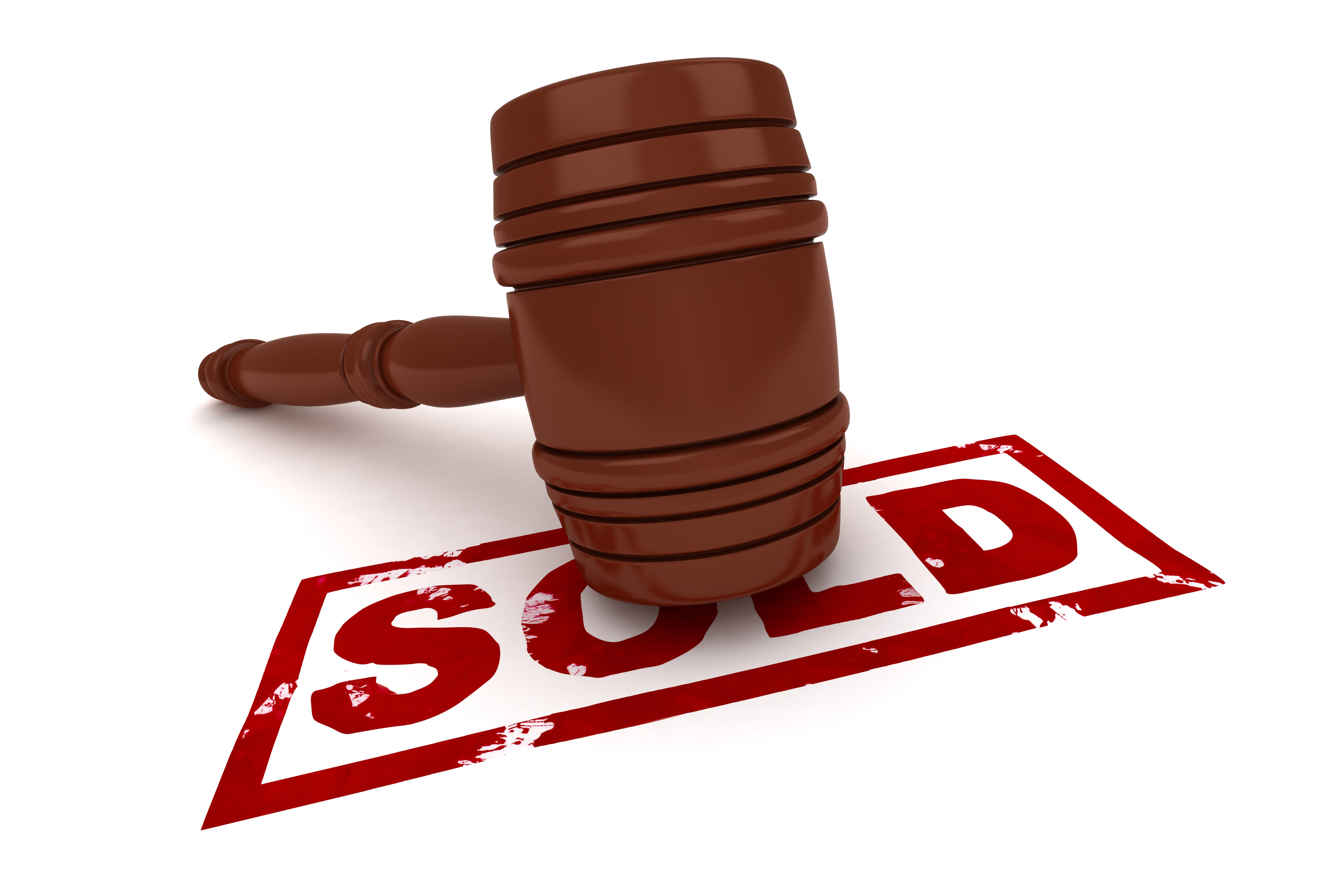 Auction clipart securitization. New panda free images
