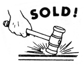 Auction clipart securitization. Index of wp content