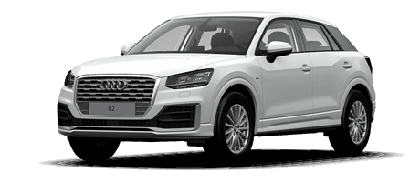 Audi drawing q5. Nearly new cars suffolk