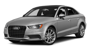 Audi drawing a5. Reviews news pictures and