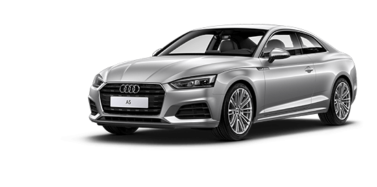 Audi drawing a5. Design technology egypt xacoupe