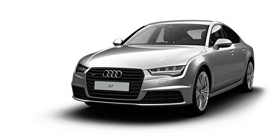 Audi drawing a7. Rs sportback middle east