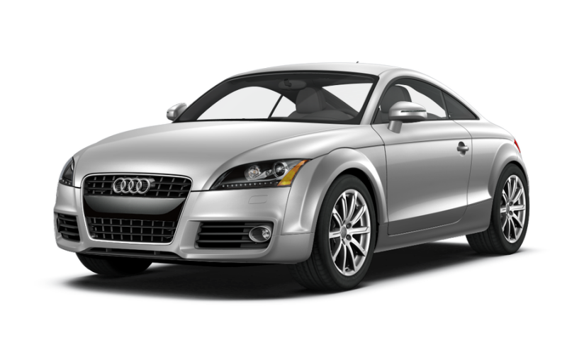 Audi drawing black and white. Png auto car images