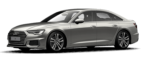 Audi drawing a7. New used car dealerships