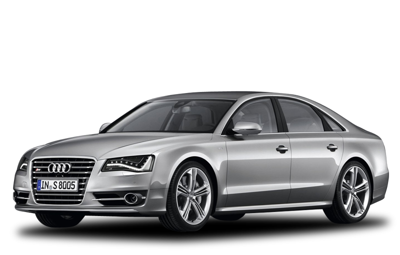 Audi drawing clipart. Png image purepng free