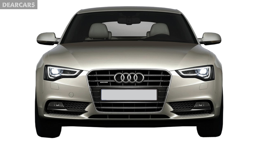 Audi drawing front car. Image result for png