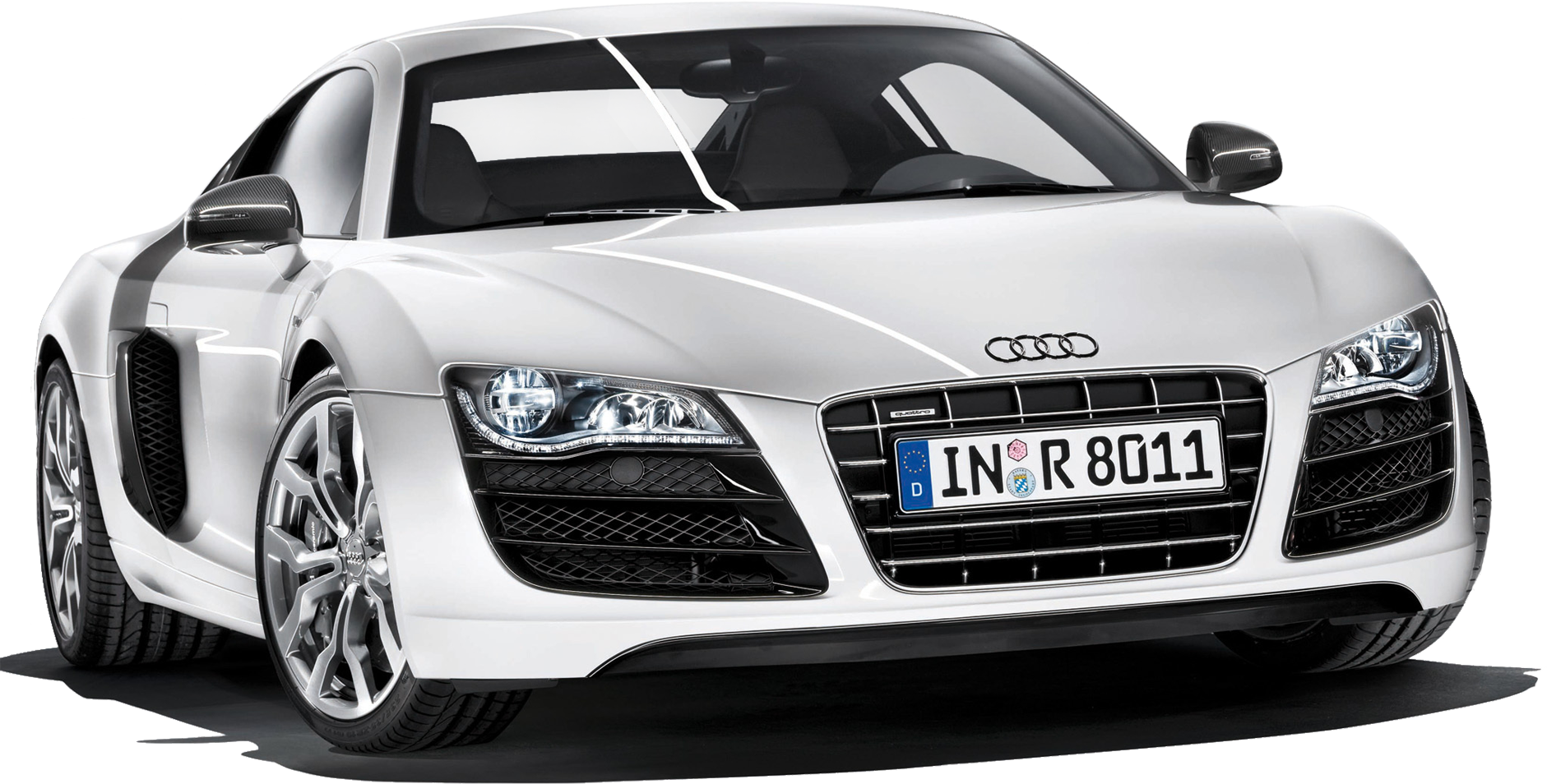 Audi drawing gallery. Png auto car images