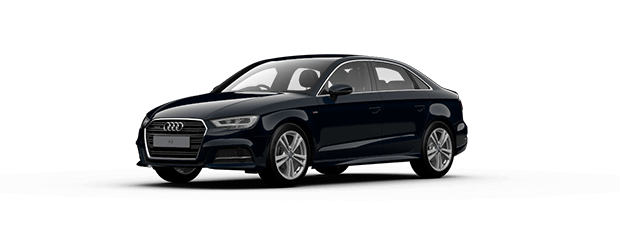 Audi drawing gallery. A saloon uk