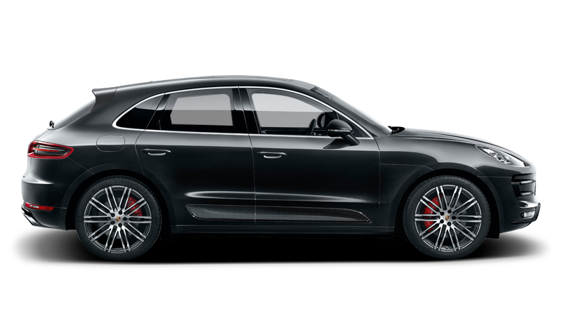Audi drawing realistic. Porsche macan turbo ag