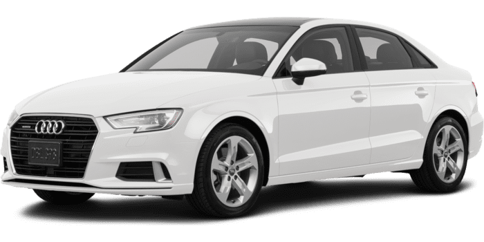 Audi drawing realistic. A sedan prices