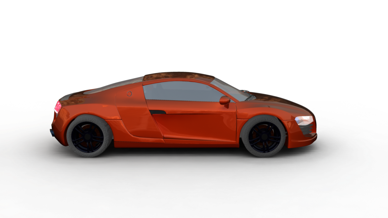 15 Audi Drawing Realistic For Free Download On Ya Webdesign